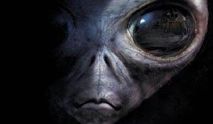"""VIDEO shock di Anonymous: """"Gli alieni esistono e la NASA lo sta per annunciare"""". La NASA smentisce"""