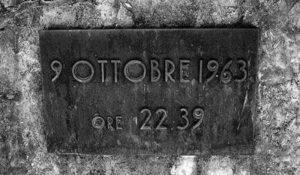 Disastro del Vajont, la tragedia evitabile: cosa accadde 54 anni fa