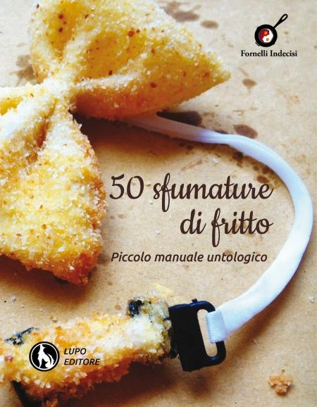 50 sfumature parodia (6)