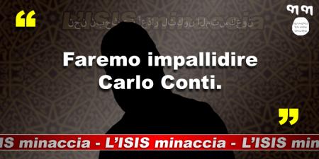 isisminaccia-twitter-meme (1)