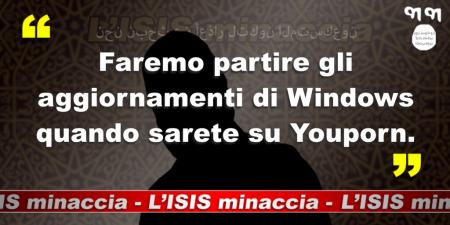 isisminaccia-twitter-meme (11)