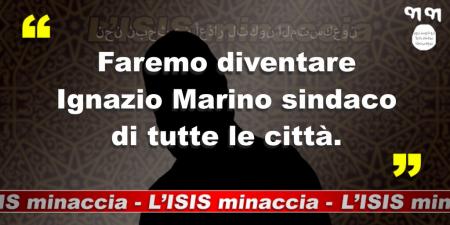 isisminaccia-twitter-meme (12)
