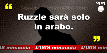 isisminaccia-twitter-meme (13)
