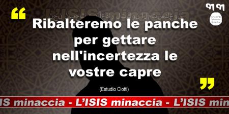 isisminaccia-twitter-meme (14)