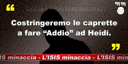 isisminaccia-twitter-meme (16)