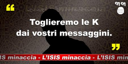 isisminaccia-twitter-meme (2)