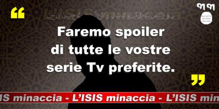 isisminaccia-twitter-meme (3)