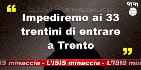 isisminaccia-twitter-meme (4)