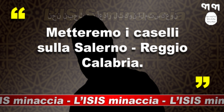 isisminaccia-twitter-meme (6)