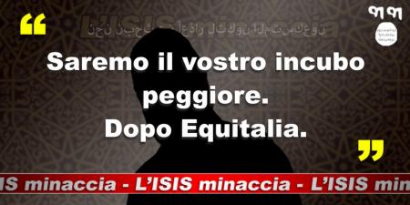 isisminaccia-twitter-meme (9)