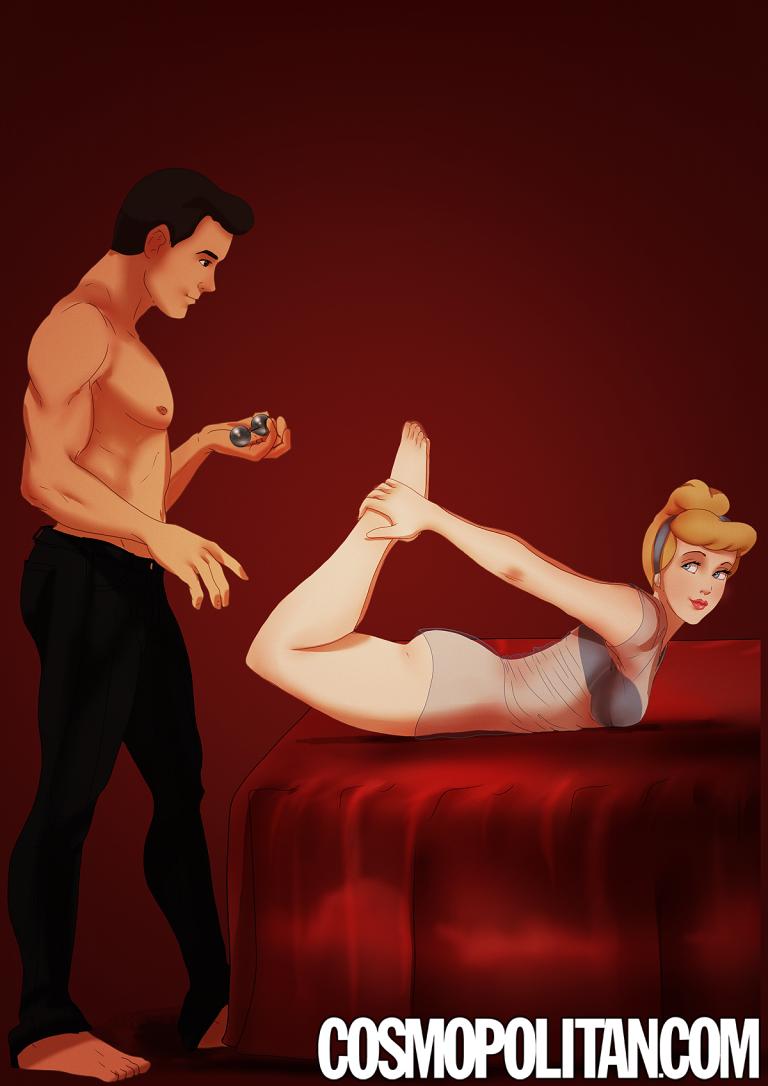 principesse-disney-50-sfumature-sesso-4