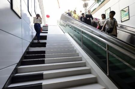 scale pianoforte metro (1)