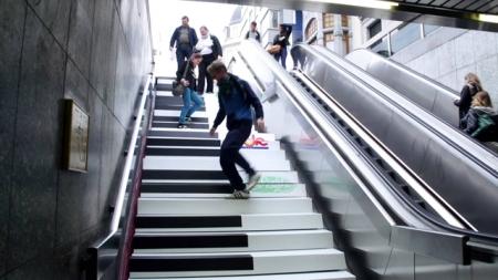 scale pianoforte metro (2)