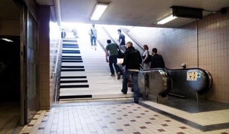 scale pianoforte metro (3)