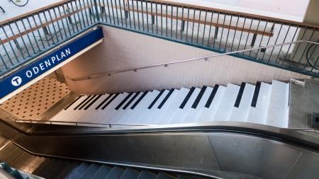 scale pianoforte metro (4)