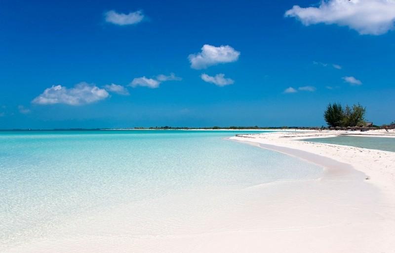 spiagge-piu-belle-mondo-tripadvisor-3-e1453032274288