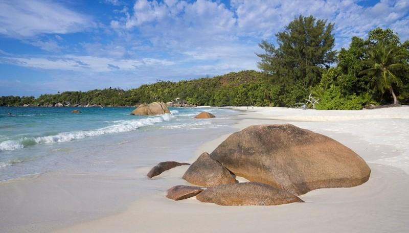 spiagge-piu-belle-mondo-tripadvisor-5-e1453032331229