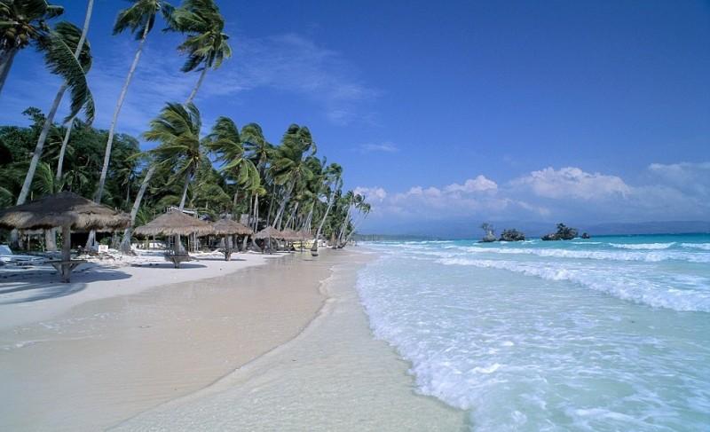 spiagge-piu-belle-mondo-tripadvisor-6-e1453032321451