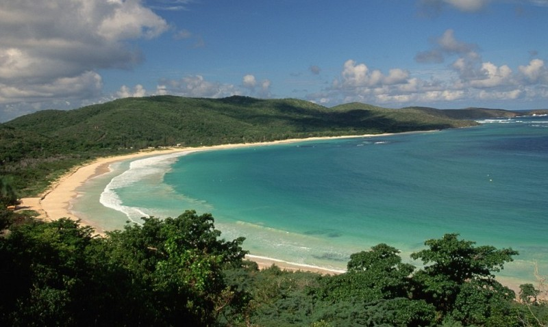 spiagge-piu-belle-mondo-tripadvisor-7-e1453032310779