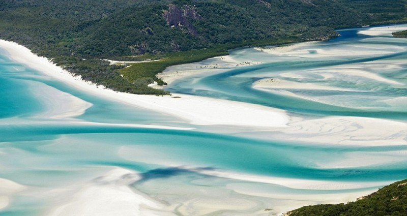 spiagge-piu-belle-mondo-tripadvisor-8-e1453032301345