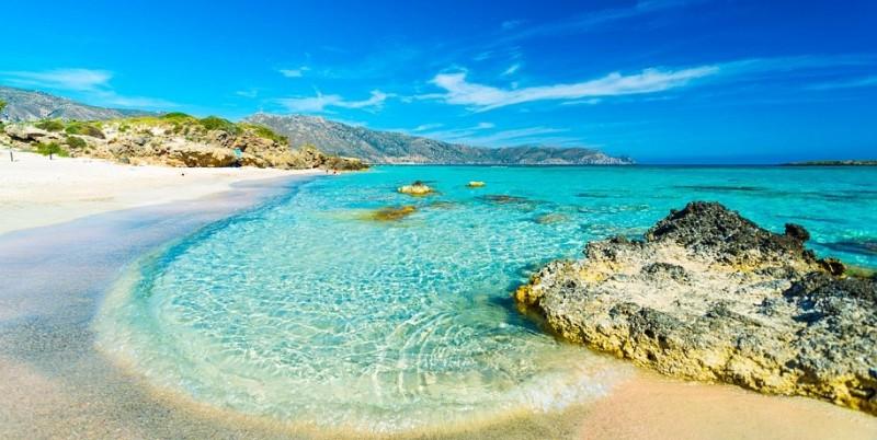 spiagge-piu-belle-mondo-tripadvisor-9-e1453032291943