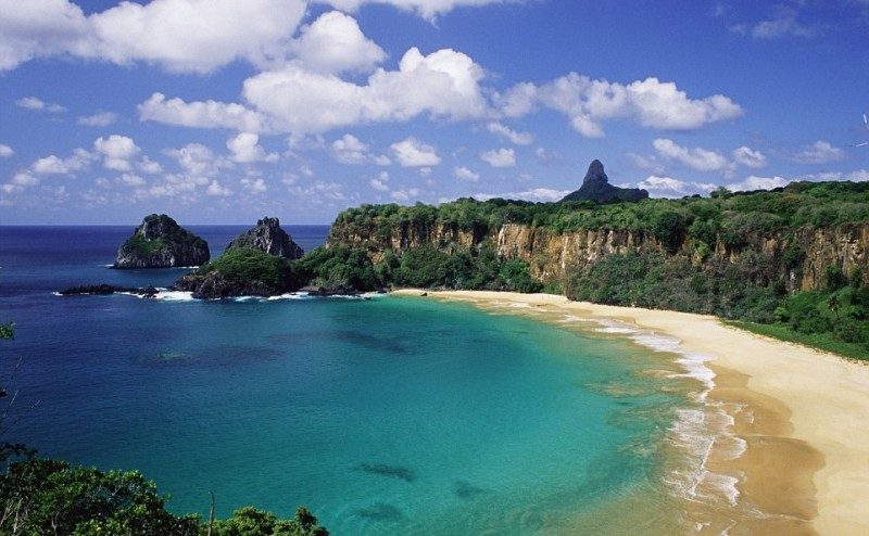 spiagge-piu-belle-mondo-tripadvisor-e1453032245436