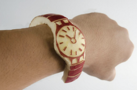 apple-watch-meme (1)