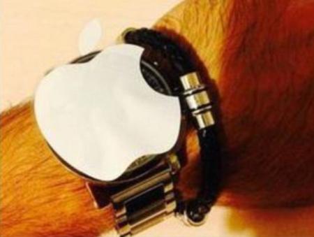 apple-watch-meme (11)