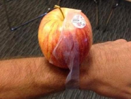 apple-watch-meme (12)