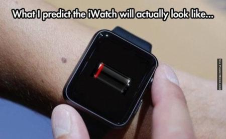 apple-watch-meme (14)