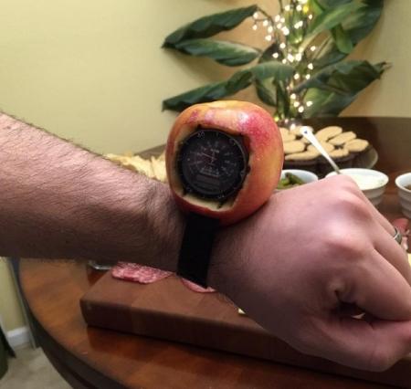 apple-watch-meme (17)