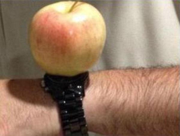 apple-watch-meme