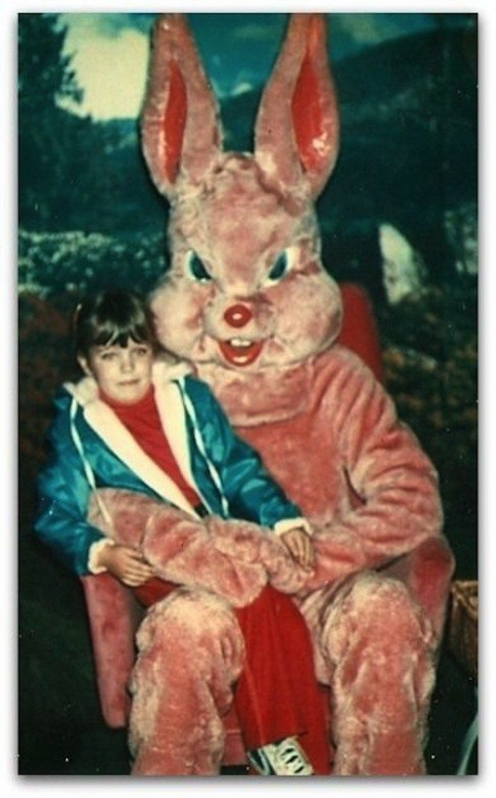 coniglietti-pasquali-horror (12)