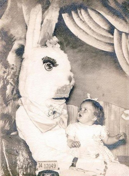 coniglietti-pasquali-horror (13)