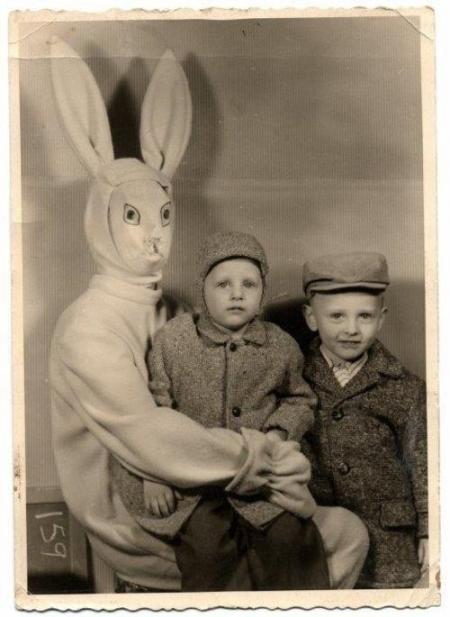 coniglietti-pasquali-horror (14)