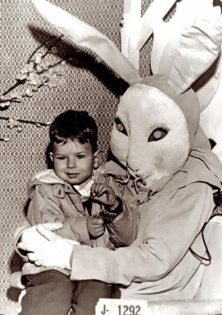 coniglietti-pasquali-horror (17)