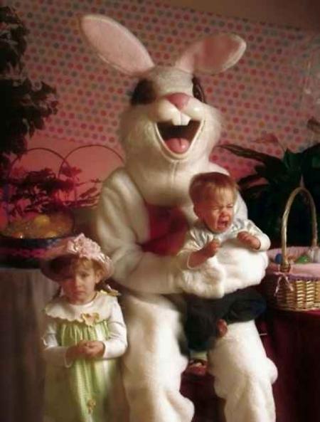 coniglietti-pasquali-horror (3)