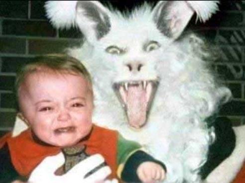 coniglietti-pasquali-horror
