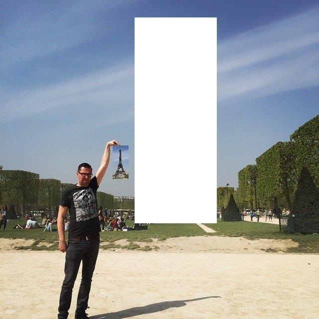 photoshop-tour-eiffel-1