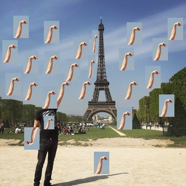 photoshop-tour-eiffel-11