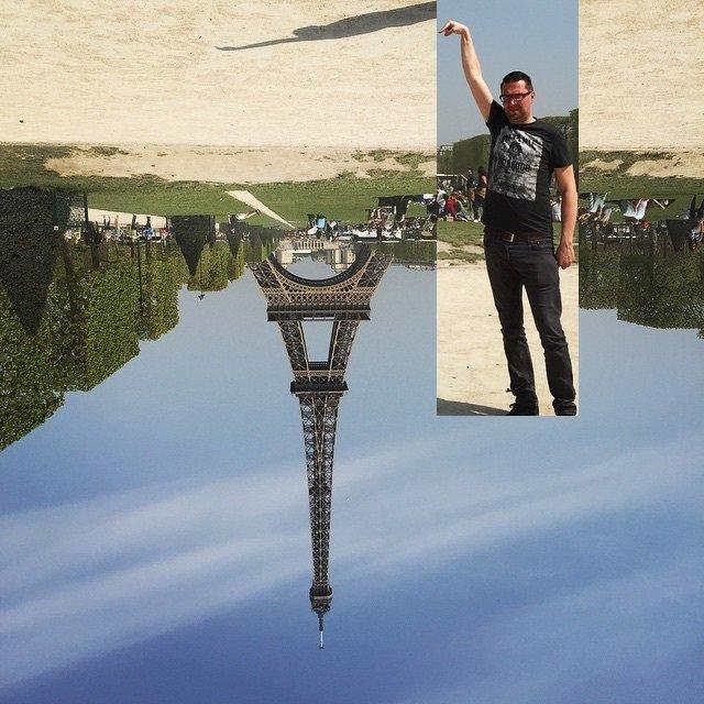photoshop-tour-eiffel-2