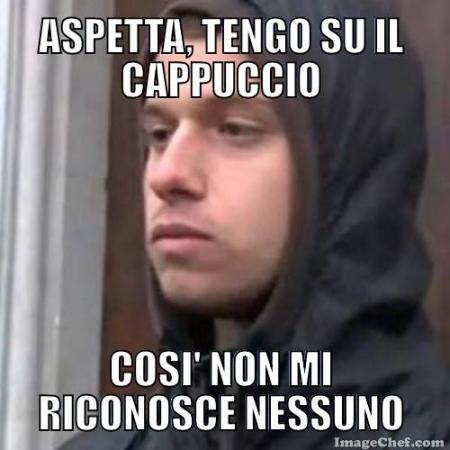 cioe bordello meme (10)