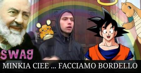 cioe bordello meme (18)