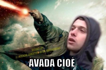 cioe bordello meme (3)