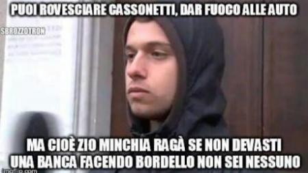 cioe bordello meme (4)