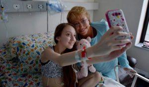 Valentina è morta a 14 anni: aveva chiesto l'eutanasia