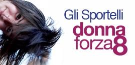 Sportello Donna Forza 8 (2)