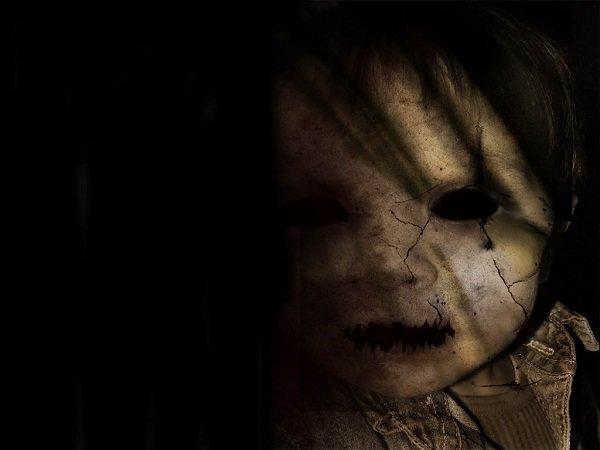 charlie charlie il gioco satanico manda in ospedale 4 studenti