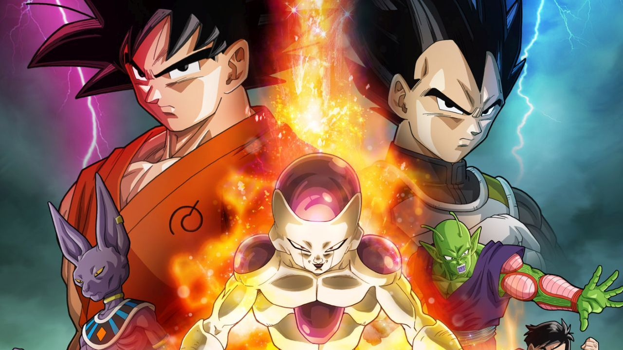 Dragon Ball FighterZ: svelata la data d'uscita e due nuovi lottatori!