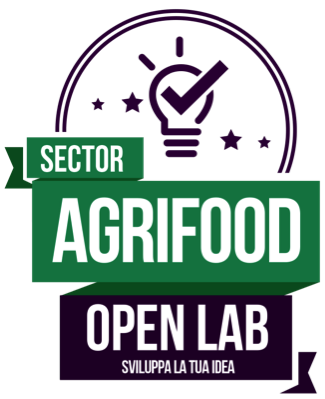 Sector Open Lab 'Agrifood'